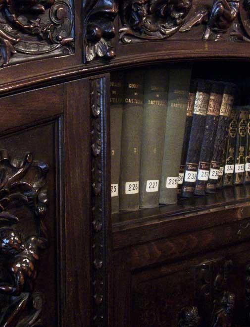 Bibliototeca